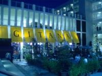 gitana-restaurant
