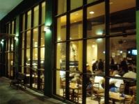picanha-restaurant