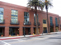 commercial-building-with-lofts-and-parking