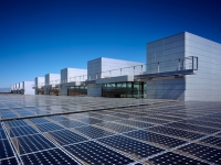 self-sustaining-leed-platinum-project-with-solar-panels
