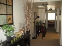 senior-apartment-hallway