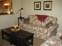 senior-living-room